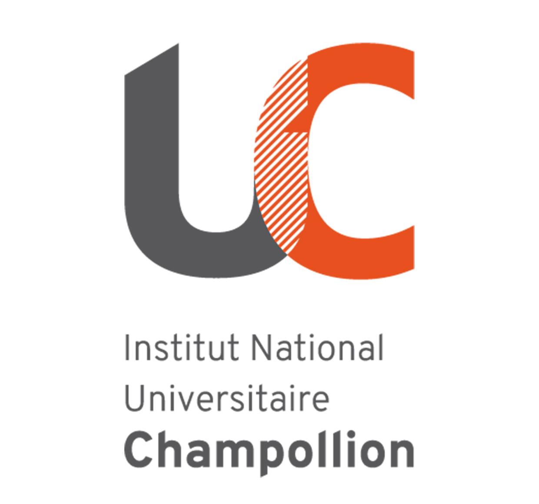 INU Champollion