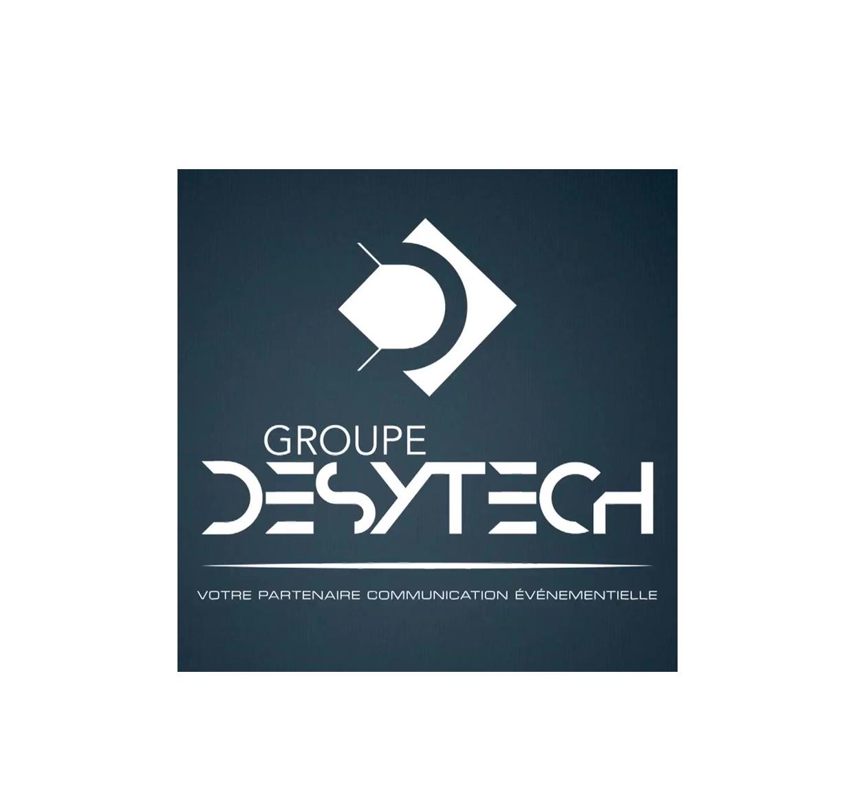 DESYTECH