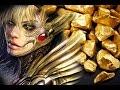 معلومات لا تصدق عن الذهب.. الجسم البشري كله ذهب..!