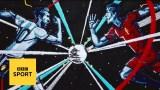 3 فيديوهات تجعلك تعيش إثارة كأس العالم 2018
