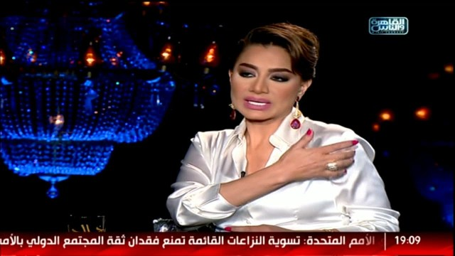 سمير صبري يكشف لغز وفاة سعاد حسني: «خناقة على الفلوس»