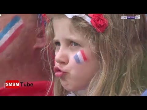 بالفيديو: مبابي يُعذب الأرجنتين ويؤهل فرنسا لربع نهائي كأس العالم