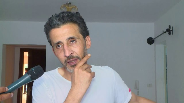الجاني يمثل جريمته .. إسدال الستار عن حادثة الرحاب بمصر.. هكذا استدرجت الحسناء خطيبها للهلاك