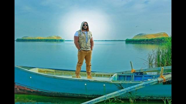 أحمد مكي يحقق مليون مشاهدة بـ «أغلى من الياقوت» في أقل من 24 ساعة