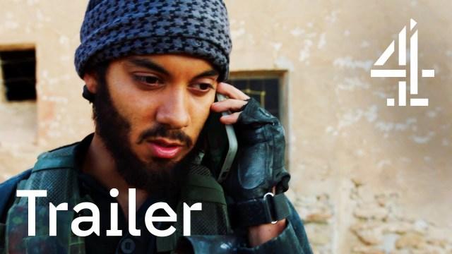 ممثل مصري يثير جدلا بسبب مشاركته في مسلسل إسرائيلي