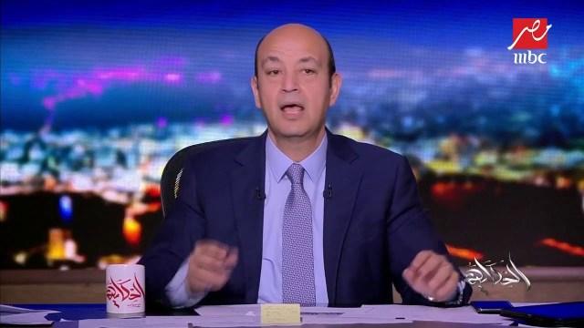 داعية أزهري : إعلان تونس بشأن مساواة المرأة بالرجل في الميراث صحيح فقهًا ولا يتعارض مع كلام الله!