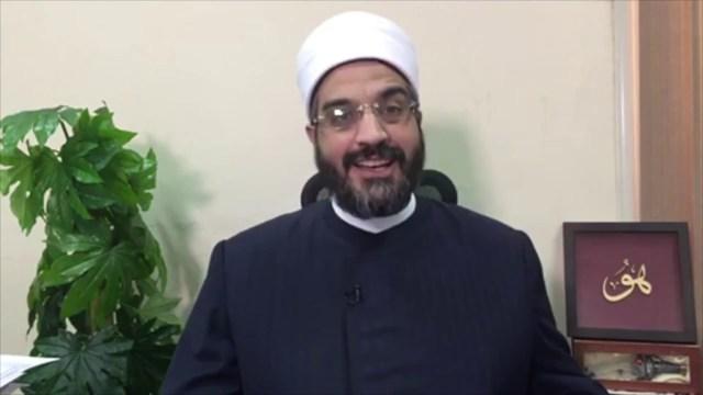 هل مهنة الكوافير حرام أم حلال؟.. أمين الفتوى يُجيب