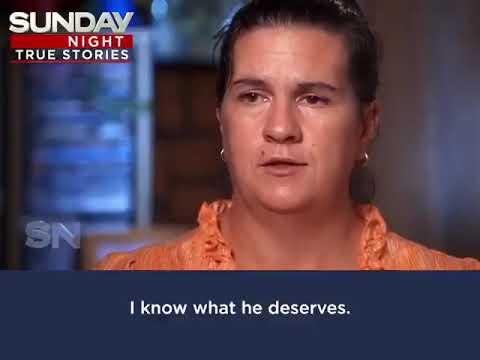 """شقيقة الإرهابي """"قاتل المصلين"""" بنيوزلندا: أخي يستحق الإعدام.. لا أرى له عقاباً آخر!"""