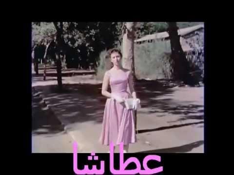 محمد منير يعود للغناء من جديد