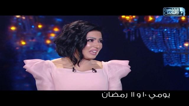 بعد اتهامها بسرقته.. سمية الخشاب تخرج عن صمتها وتكشف سرا لأول مرة عن طليقها الفنان أحمد سعد!