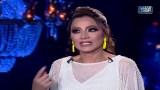 ناهد السباعي تكشف حقيقة إلغاء زفافها: «طلبوا الفرح يتعمل عشان سمعتي»