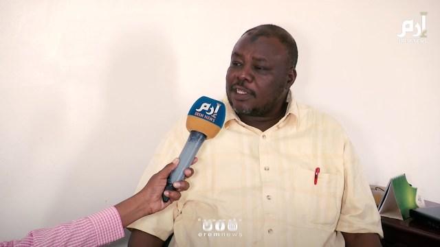 تفاؤل في السودان بزيارة البرهان وحمدوك إلى السعودية والإمارات