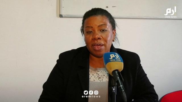 تونس .. ظاهرة الأمهات العازبات تؤرق المجتمع والسلطات