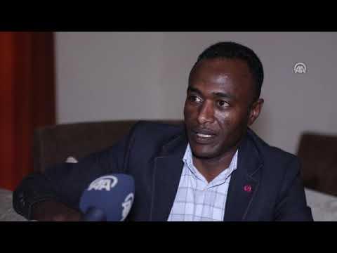 السودانيون والمسلسلات التركية.. شغف يعزز التبادل الثقافي