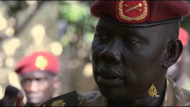 العربية في جنوب السودان .. انتشار وتضييق في ظلال ما بعد الانفصال