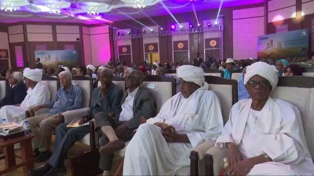 حراك ثقافي بالخرطوم.. ختام الدورة العاشرة لجائزة الطيب صالح للإبداع الكتابي