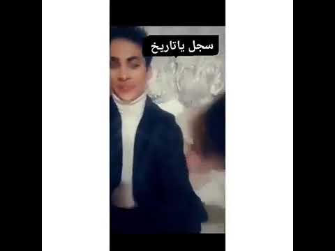 """شابان يعلنان زواجهما في الجزائر ويوثقان زفافهما بمقطع فيديو على """"فيس بوك"""" !"""