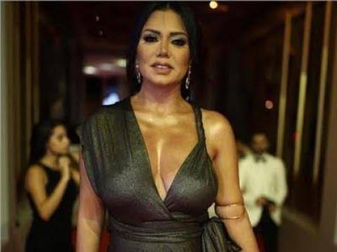 خلال نهار رمضان.. رانيا يوسف تنشر فيديو يثير الجدل في مصر