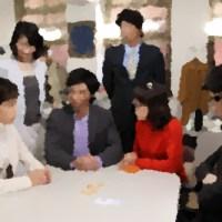 西村京太郎サスペンス 鉄道捜査官12 あらすじ&ネタバレ 伊藤裕子&河相我聞ゲスト出演