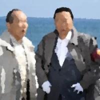 ヤメ判新堂謙介 殺しの事件簿5あらすじ&ネタバレ 森口瑤子&澤田怜央ゲスト出演
