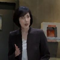 緊急取調室2 第4話「ふたりの愛」あらすじ&ネタバレ 矢田亜希子&森尾由美ゲスト出演