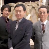相棒8 第4話「錯覚の殺人」のあらすじ&ネタバレ 近藤芳正&高松あいゲスト出演