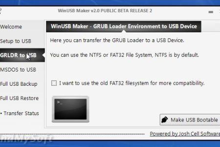 Directx 12 Download Windows 10 64 Bit Filehippo idea gallery