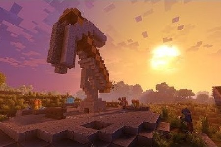 Minecraft Spielen Deutsch Minecraft Zusammen Spielen Ohne Server - Minecraft zusammen spielen ohne server
