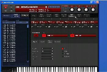 「microX Plug-in Editor」の画像検索結果
