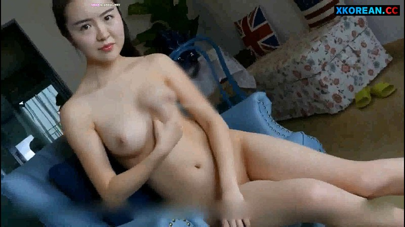 Hot Asian Instagram Model