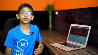 """7th grade student: """"Why every school kid should learn AI"""""""