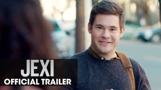 Jexi (2019 Movie) Red Band Trailer ? Adam Devine, Rose Byrne