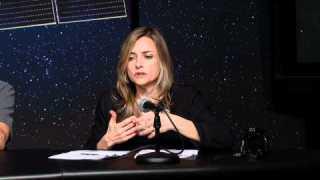 NASA's Dawn Defines Vesta's Role in Solar System History
