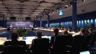 ESA 2012 Highlights