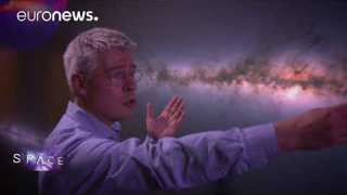 ESA Euronews: Gaia?s revolution in astronomy