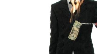 Burning Money – Sick Science! #030