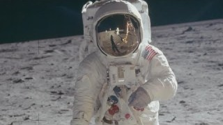 Celebrating the 50th anniversary of Apollo 11 on This Week @NASA ? July 22, 2019