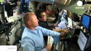 ESA Euronews: Europe and space exploration (Italiano)