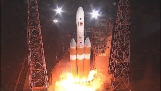 Our Journey to Touch the Sun is Underway on This Week @NASA ? August 17, 2018