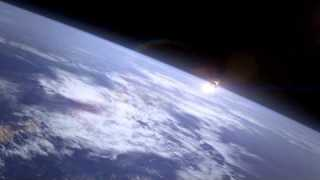NASA Premieres ?Trial By Fire? video on Orion?s Flight Test