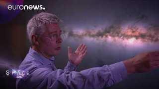 ESA Euronews: Die Revolution von Gaia