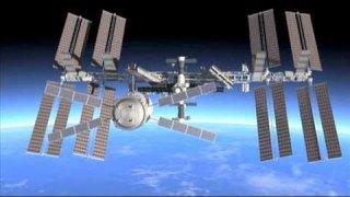 ATV – Key asset for ESA's Human Spaceflight Programme