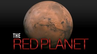 What You Need to Know About Mars