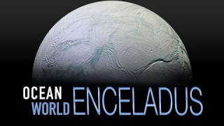 What You Need to Know About Enceladus