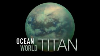 What You Need to Know About Saturn's Moon Titan