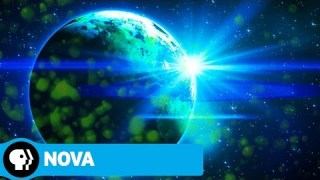 NOVA | What is Gravity Made Of? | PBS