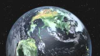NASA Season's Greetings 2010