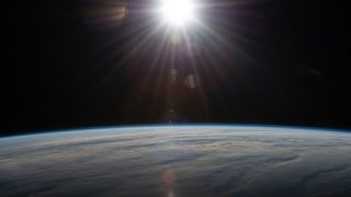 E.Z. Science: Studying Earth from Space