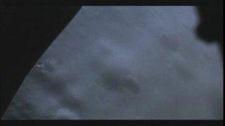 NASA 50th Anniversary Documentary 5 of 9