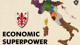 Rise of the City States in Italy 📜 Renaissance (Part 1)